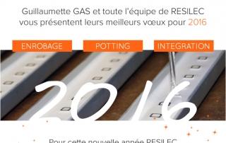 carte-voeux-resilec-2016-V2