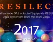 carte-voeux-resilec-2017