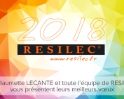 RESILEC-Voeux-2018