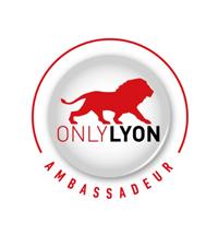 RESILEC est partenaire d'ONLY LYON
