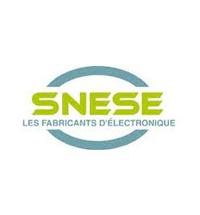 RESILEC est affiliée au syndicat patronal du SNESE